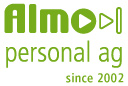 almopersonal.ch