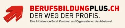 berufsbildungplus.ch