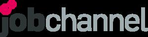 jobchannel ist Anbieter für das gezielte Rekrutieren von Fachkräften