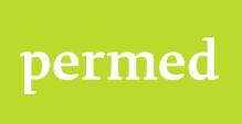 Permed ist die branchenältste Personalvermittlerin im Schweizer Gesundheitswesen. Seit 1985 bringen wir Fachkräfte und Institutionen zusammen.