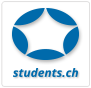 Students.ch Studentenplattform